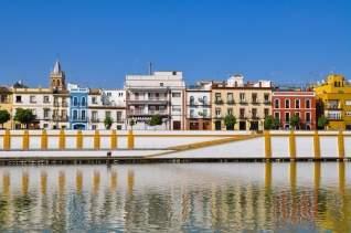Guía del barrio de Triana: La Sevilla conmovedora más allá del río