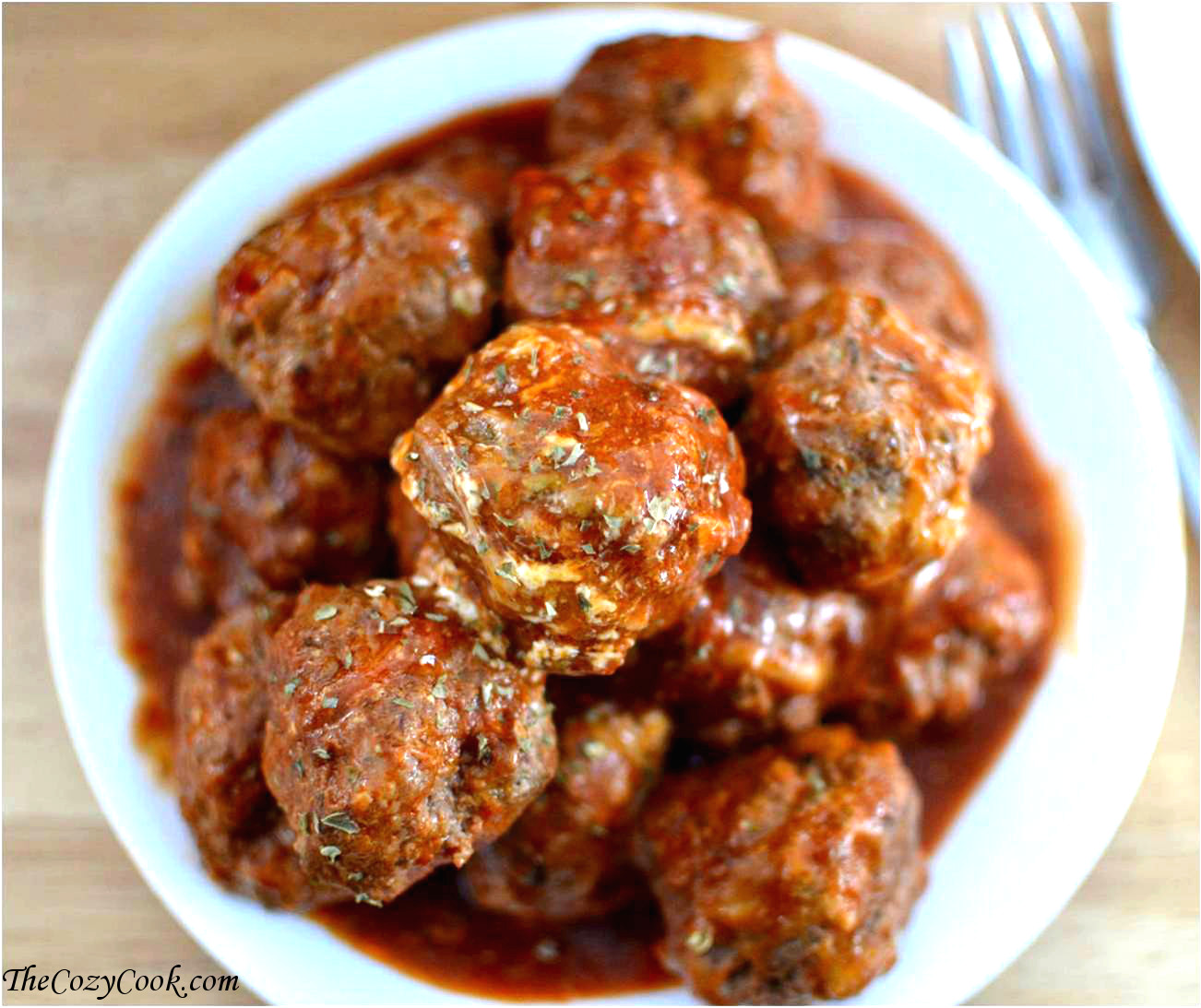 Bobby-Flay-Meatball-Recipe
