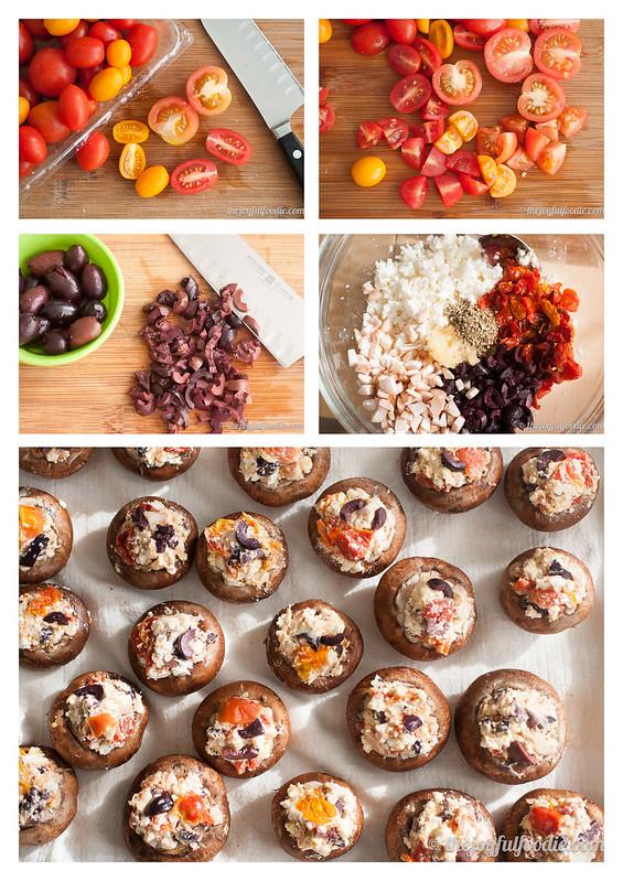 el-alegre-foodie-tomate-oliva-feta-setas-collage1