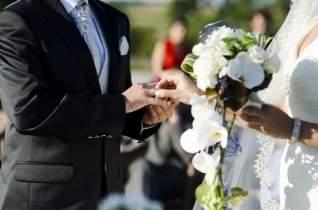 My Spain Story: el día de la boda
