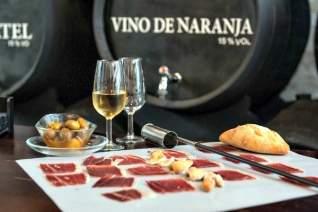Guía gourmet de Madrid: 5 deliciosos productos que debes proba