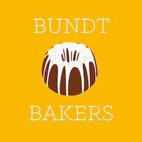 """BundtBakers """"width ="""" 152 """"height ="""" 147 """"border ="""" 0 """"data-jpibfi-post-excerpt ="""" """"data-jpibfi-post-url ="""" https://www.simplyhealthyish.com/mini-minty- bundt-cakes / """"data-jpibfi-post-title ="""" Mini Minty Bundt Cakes #Bundtbakers """"data-jpibfi-src ="""" http://2.bp.blogspot.com/-XE9bwZnylpayaspayaspayaspayaspayaspayaspayaspayaspayaspayascarapayasaspayasas /BundtBakers+post.png""""/>#BundtBakers es un grupo de panaderos amantes del Bundt que se reúnen una vez al mes para hornear los Bundts con un ingrediente o tema común. Puedes ver todos nuestros encantadores Bundts siguiendo nuestro tablero de Pinterest aquí. http://www.pinterest.com/flpl/bundtbakers/ Los enlaces también se actualizan después de cada evento en la página de inicio de BundtBaker. http://www.foodlustpeoplelove.com/p/bundtbakers.html Nos turnamos para hospedar cada mes y elegir El tema / ingrediente. <strong>Si usted es un blogger de alimentos y desea unirse a nosotros, simplemente envíe un correo electrónico con la URL de su blog a</strong> <strong><span class="""