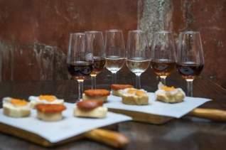 Tu guía gourmet de Sevilla: 5 deliciosos productos locales que debes probar