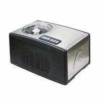 Máquina para hacer helados (sin recipiente congelador)