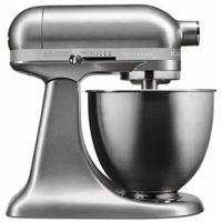 KitchenAid Artisan Mini Stand Mixer (3.5 cuartos)