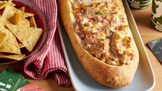 Super Bowl and Game Day Food Ideas: Easy and Fun