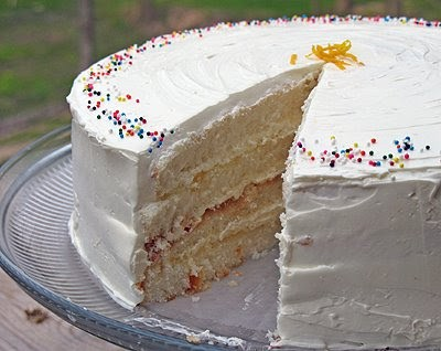 Amanda's Cookin' - family friendly recipes and sweet desserts