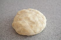 perfect-pie-crust-8a.jpg