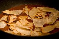 chilaquiles-2.jpg