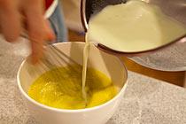 mint-julep-ice-cream-5.jpg