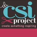 Visita thecsiproject.com