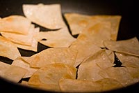 chilaquiles-1.jpg