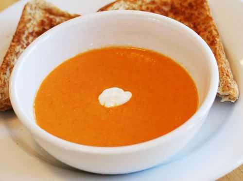 IMG_5263.soup