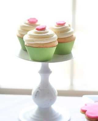 IMG_9146.cupcakes
