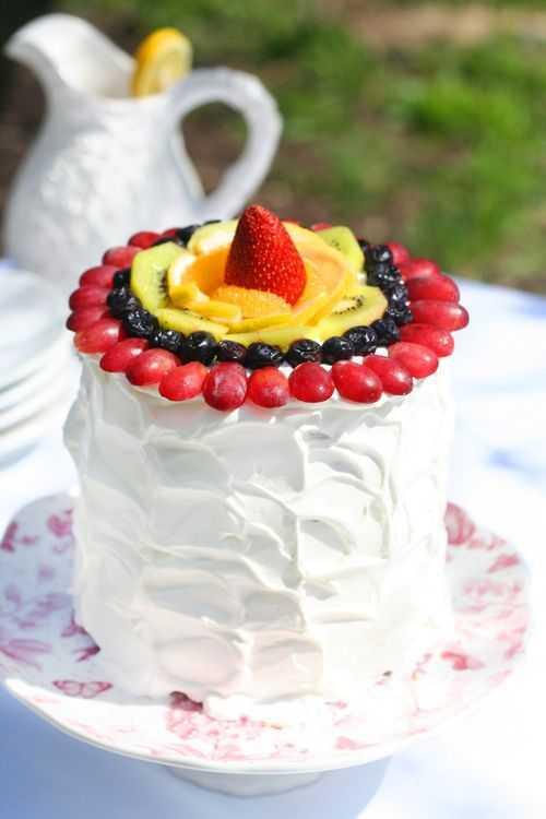 IMG_2805.cake