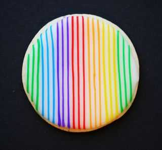 IMG_2903.rainbowcookie