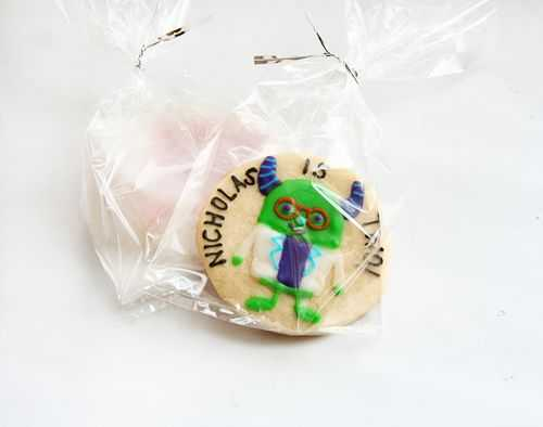 IMG_0092.cookie