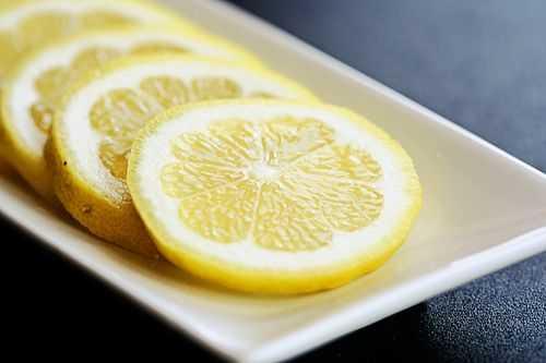 IMG_0314.lemons