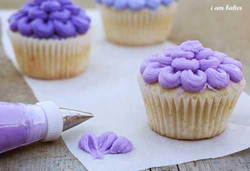 IMG_4868.flowercupcake