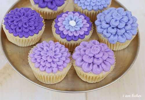 IMG_4892.purplecupcakes