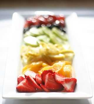IMG_2716.fruta