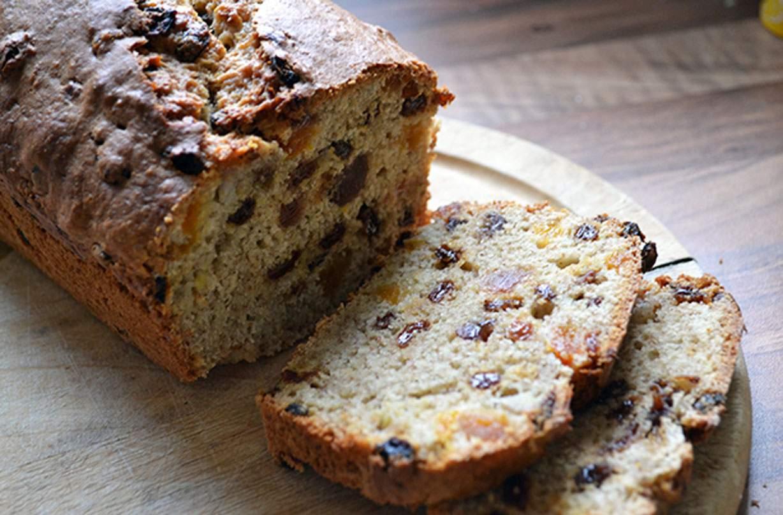 Pastel Weetabix Nuestra receta de pastel Weetabix es un gran horneado para toda la familia. Este pastel es una opción más saludable que su receta de pastel habitual gracias al Weetabix