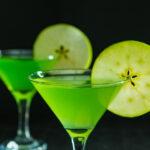 imagen de pin de appletini
