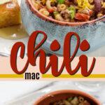 imagen de chili mac pin
